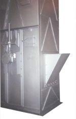 Miniatura zdjęcia: Przenośniki kubełkowe1