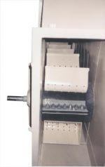 Miniatura zdjęcia: Przenośniki kubełkowe3