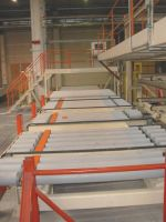???: Roll conveyors 11