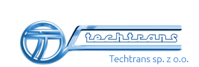 ???: Techtrans